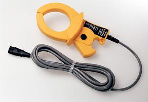 电流钳传感器9651