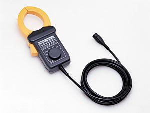 电流~电压转换器 9010-10