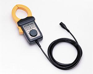 电流~电压转换器9018-10
