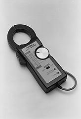 电源转换器9005-01