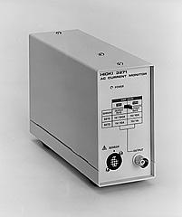 电源及放大器 3271