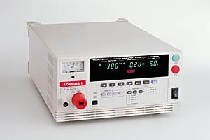 绝缘耐压测试仪 3153