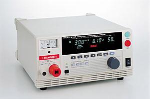 绝缘/耐压测试仪 3159