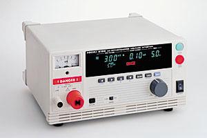 交流耐压测试仪3158