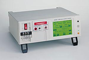 测试仪3156