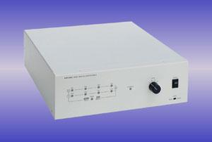 多功能高压测试仪3930