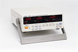 电力测量仪3167