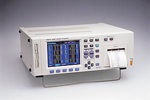 电力测量仪3193