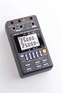 信号发生器7011
