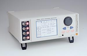 波形发生器7075