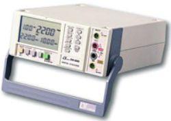 DW6090电力分析仪