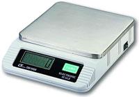 数字磅秤GM5000/GM5001