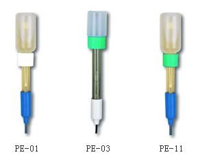 PE01/PE03/PE11PH复合电极