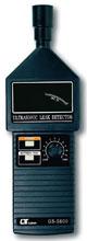 GS5800超音波泄漏检知器