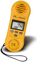 LM81HT 温湿度计