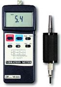 振动计VB8202