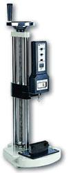 FS1001拉压力测试台