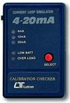 CCMA4~20mA校正器