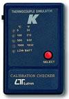 温度校正器CCTEMPK