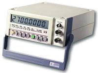 FC2700 计频器