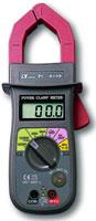 PC6009/PC6010钩式功率表