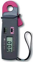 DL6054泄漏电流测试钩表