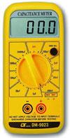 电容表DM9023