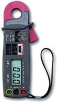 DM6052电流钩表