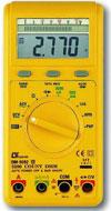 自动换档电表DM9092