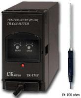 温度传送器(Pt100)TRTMP1A4(TN-3008)
