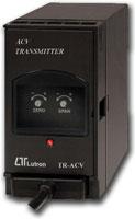 TRACV1A4交流电压变送器
