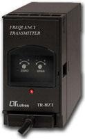 TRHZT1A4频率变送器