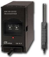 TRSLT1A4噪音变送器(TN-3005)