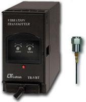 振动变送器TR-VBT1A4