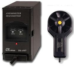 风速传送器TRAMT1A4(TN-3002)