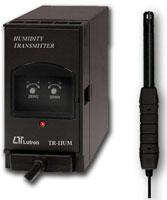 湿度传送器TRHUM1A4(TN-3001)