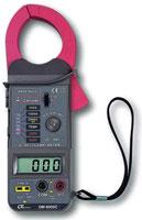 DM6055C多功能交直流钩表