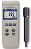 电导/总固体溶解量测试计YK22CT