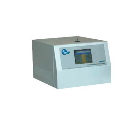 宽量程粒子径谱仪 1000XP