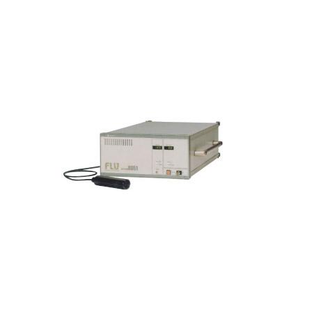 流速仪1D-FLV