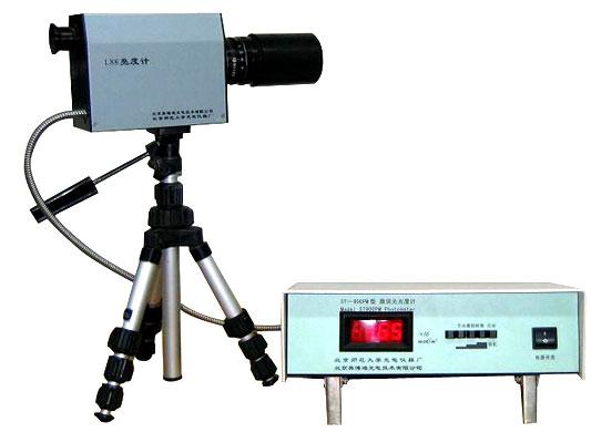 亮度计L88/900PM测微型