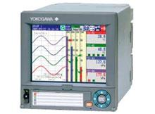 DX2000系列新型无纸记录仪