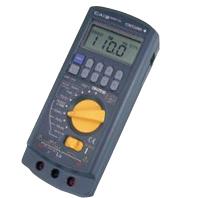 CA13频率校正器