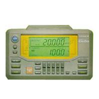 CA100小型校验仪