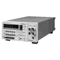 7651电压/电流标准器