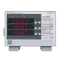 WT230数字功率表