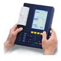 OR300E手持式波形记录仪