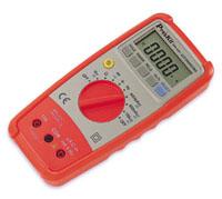3PK-82013PK-8205C测试仪表