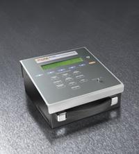 BP-Pump2无创血压监护仪测试仪