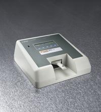 Index2XL系列血氧饱和度模拟仪